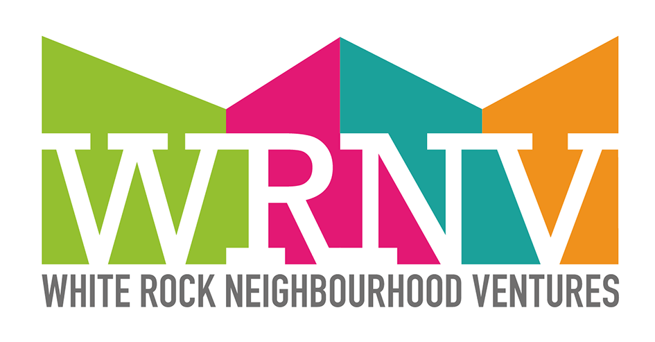 White Rock Neighbourhood Ventures